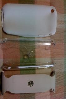 さらにiPhoneケース