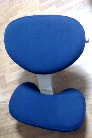ribo easy chair
